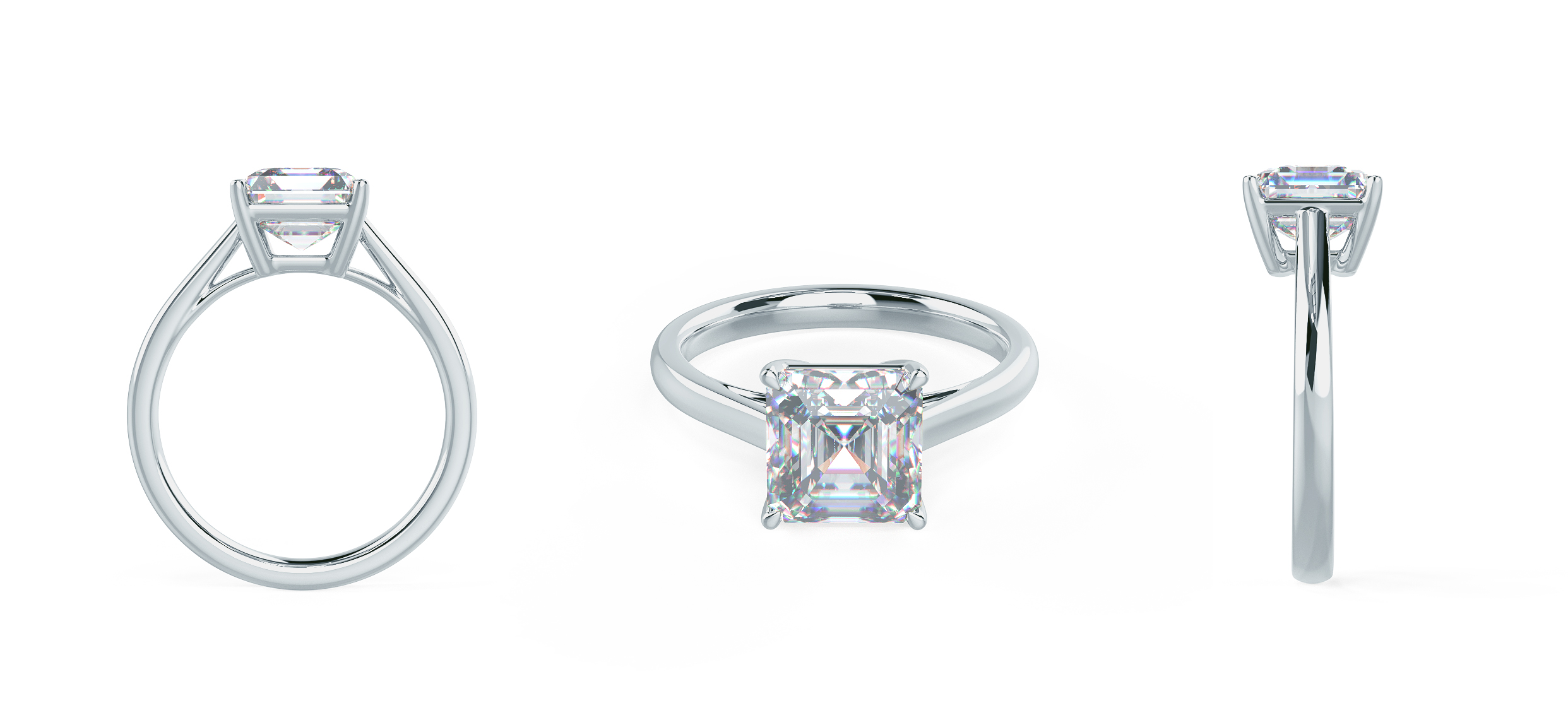 tapered-asscher-cathedral-solitaire.jpg