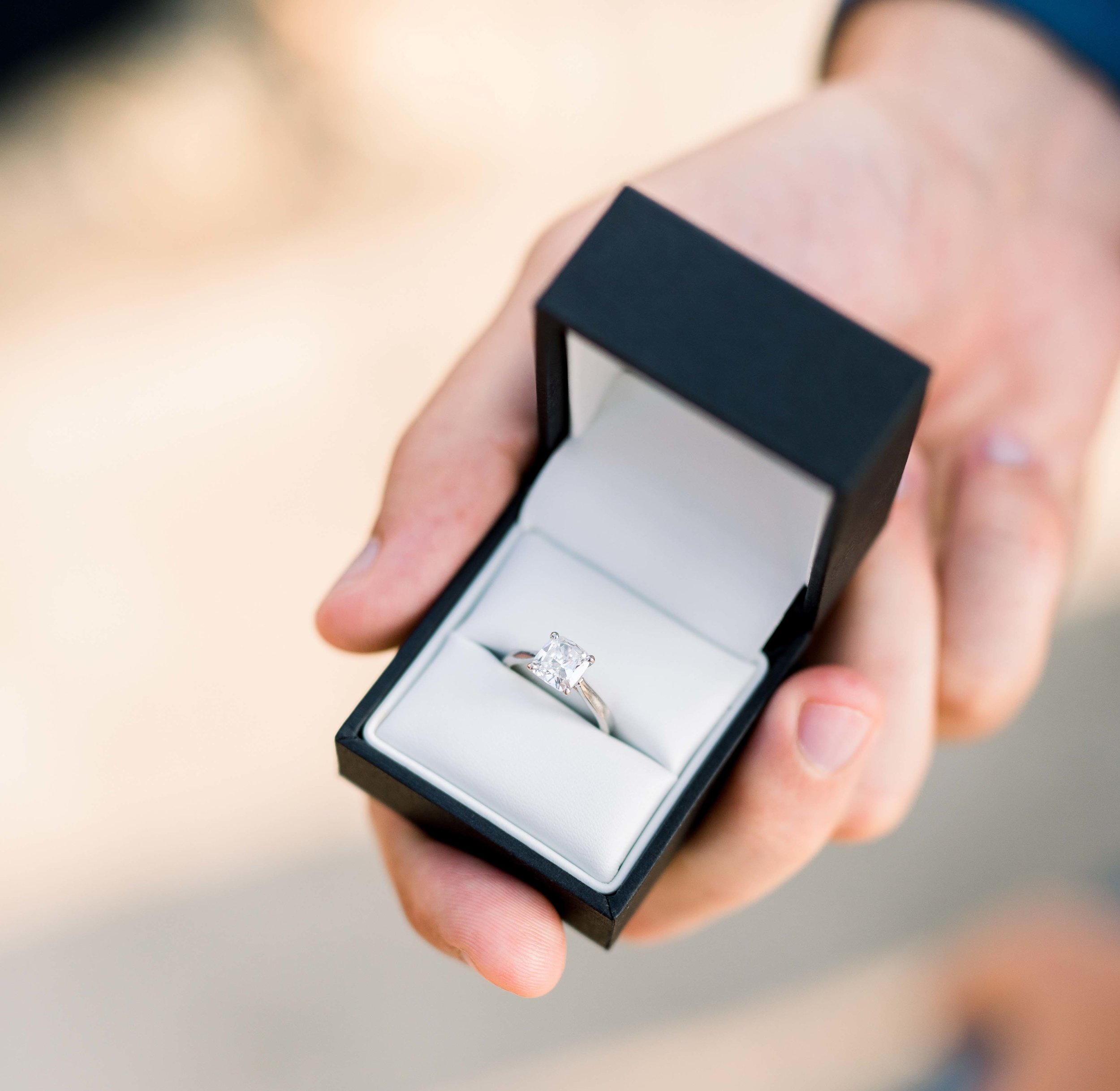 ada-diamonds-proposal-setting-program.jpg