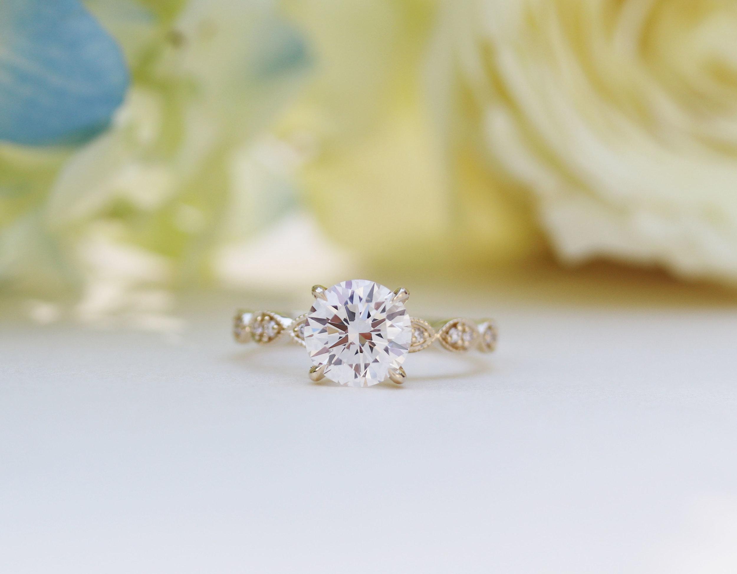 yellow-gold-lab-diamond-ring-custom.jpg