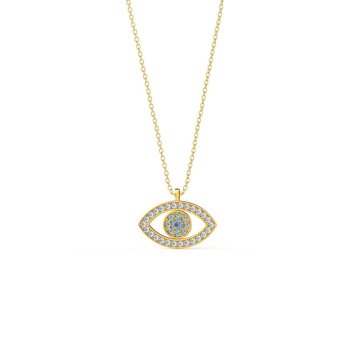 lab-diamond-evil-eye-necklace.png