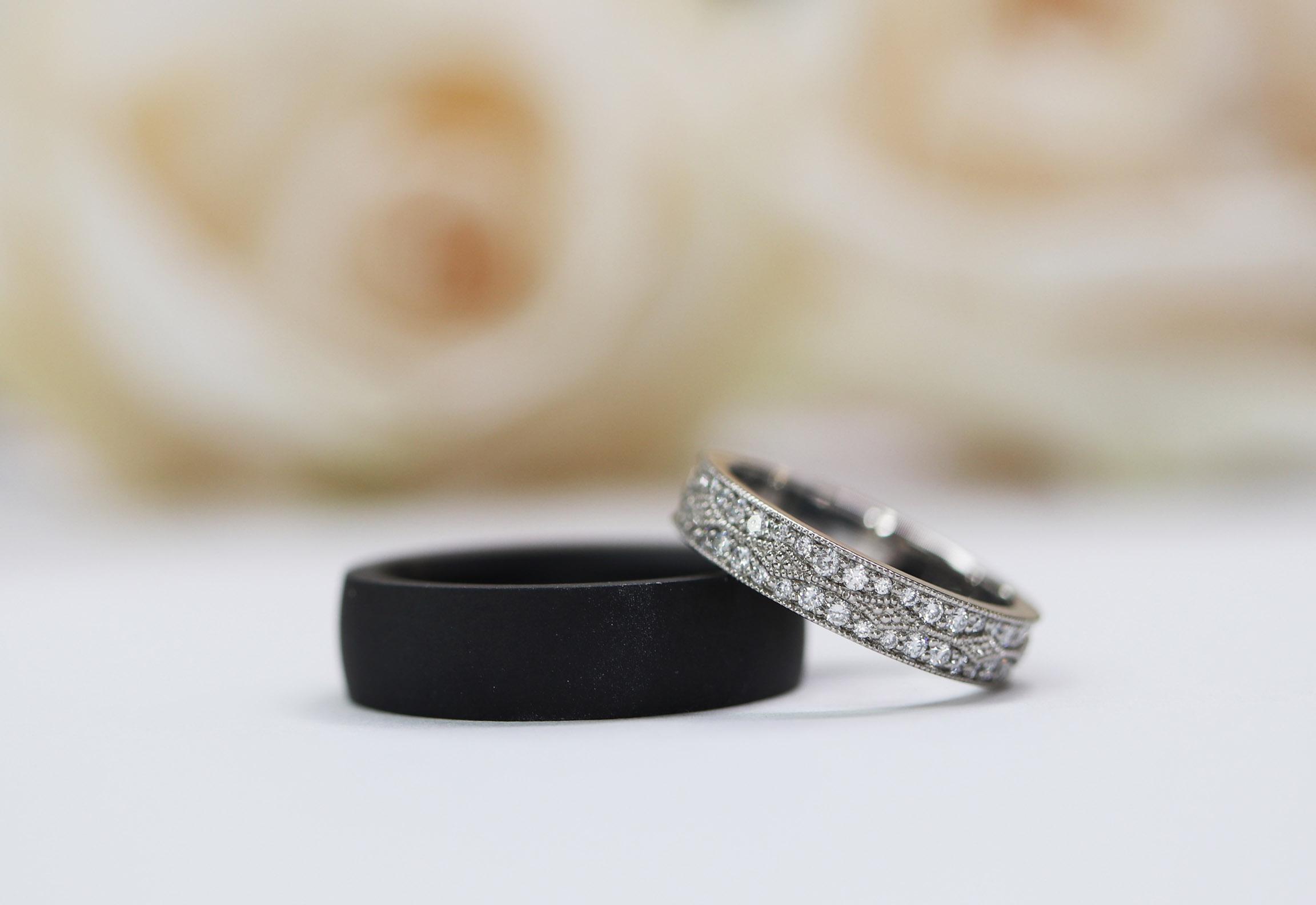 mens-diamond-ring.jpg