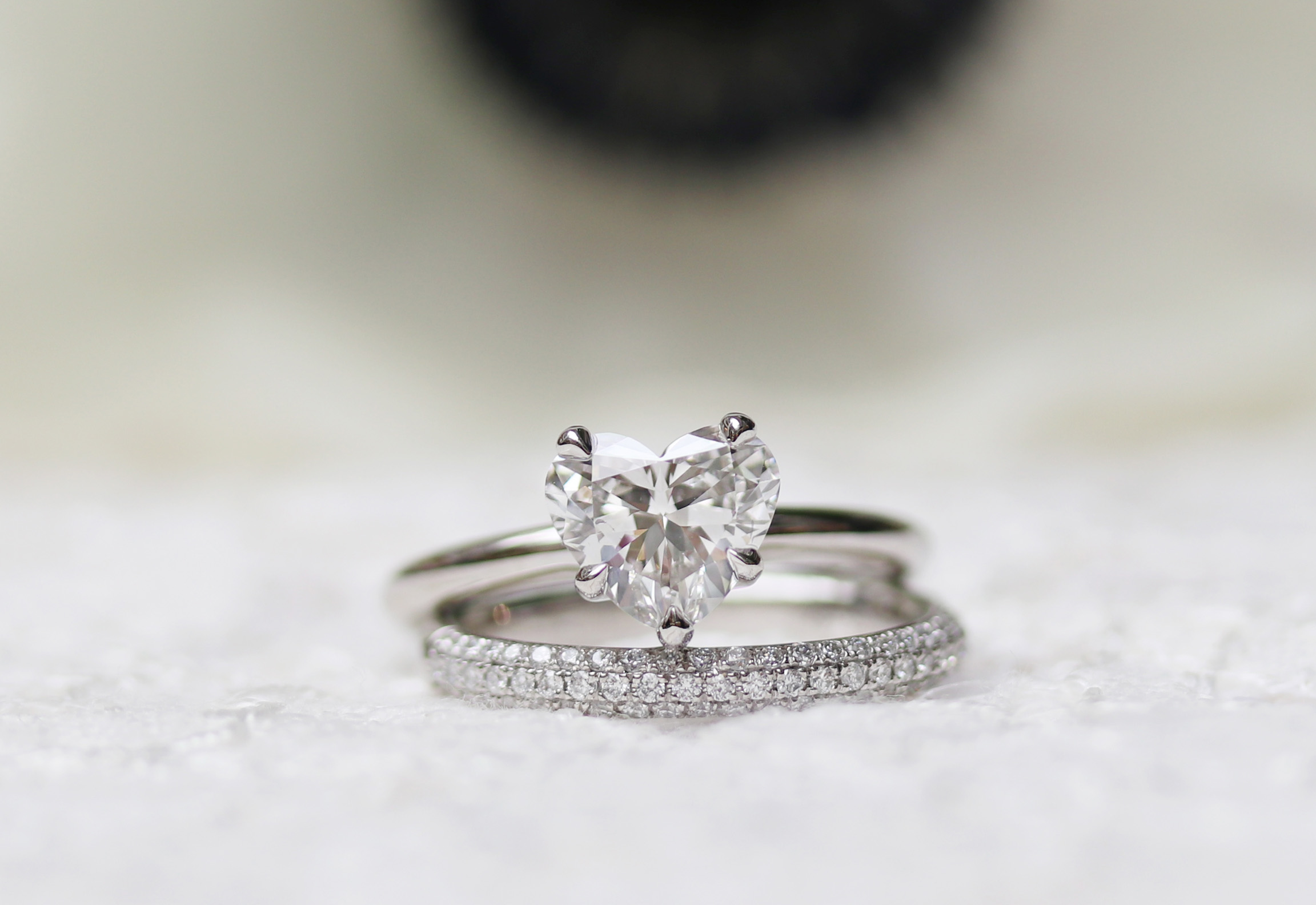 heart-solitaire-lab-created-diamond-AD242-p.jpg