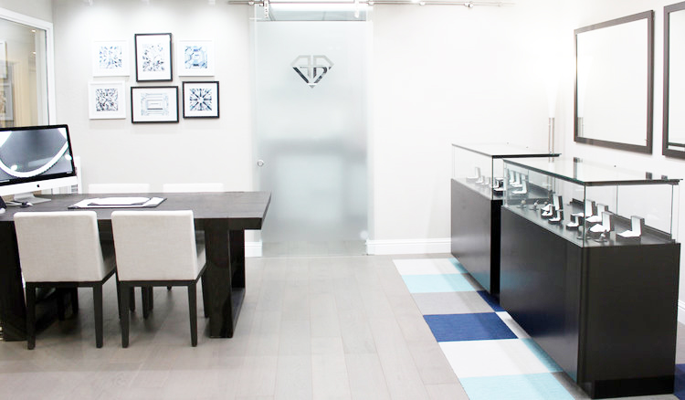 ada-diamonds-san-francisco-showroom.jpg
