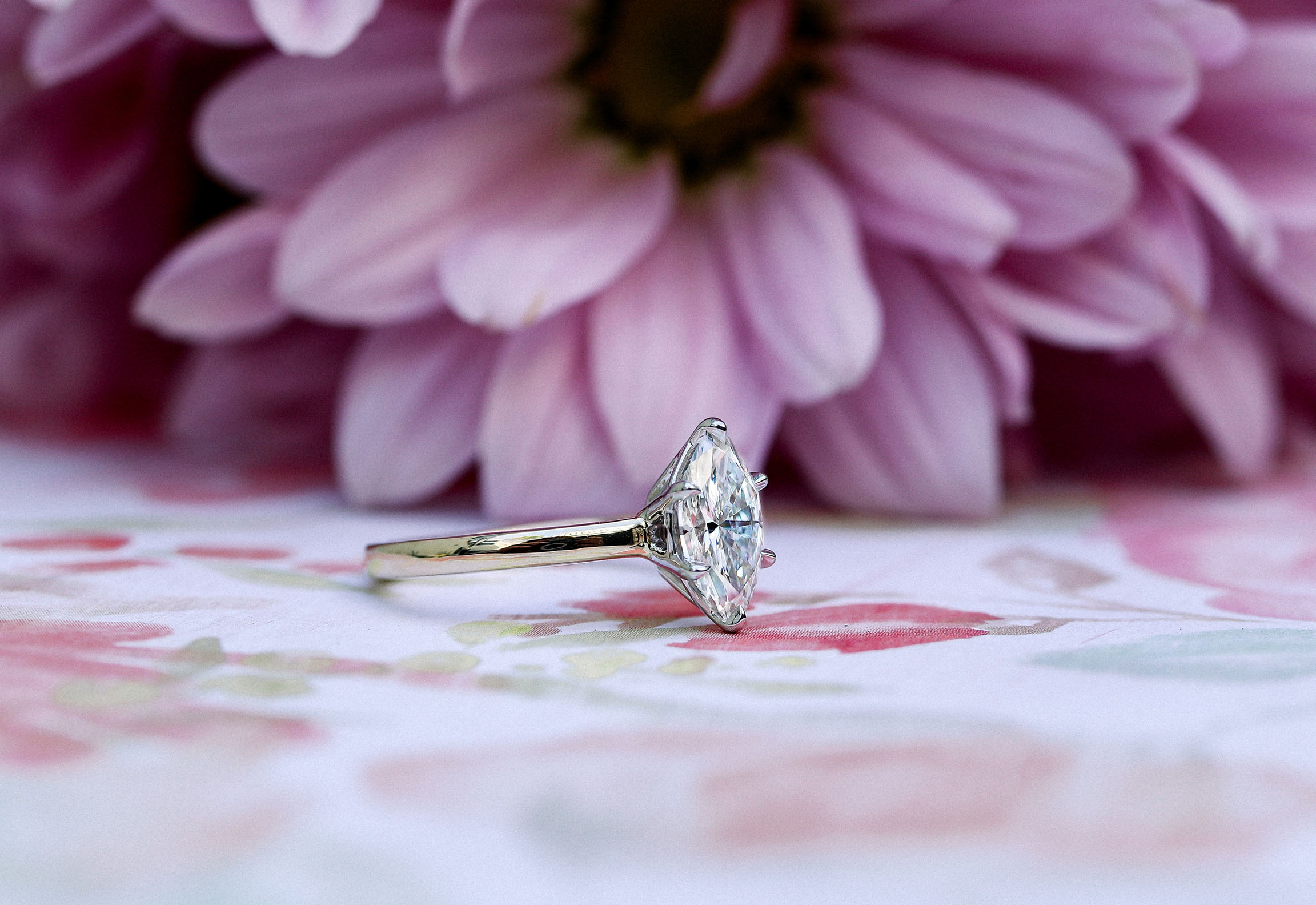 six-prong-marquise-solitaire-lab-diamond-ring-AD226-p.jpg