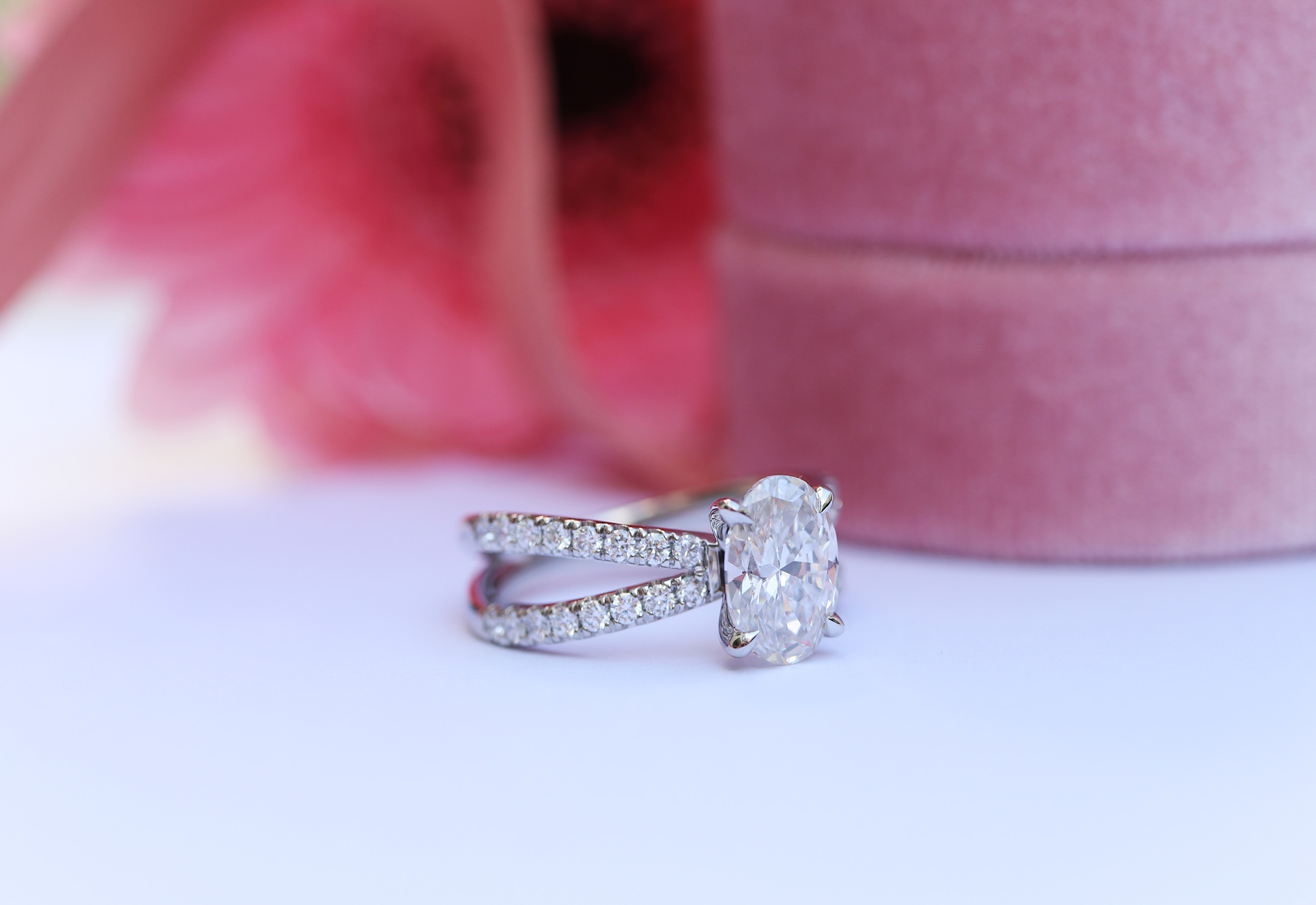 custom-lab-diamond-engagement-ring.jpg