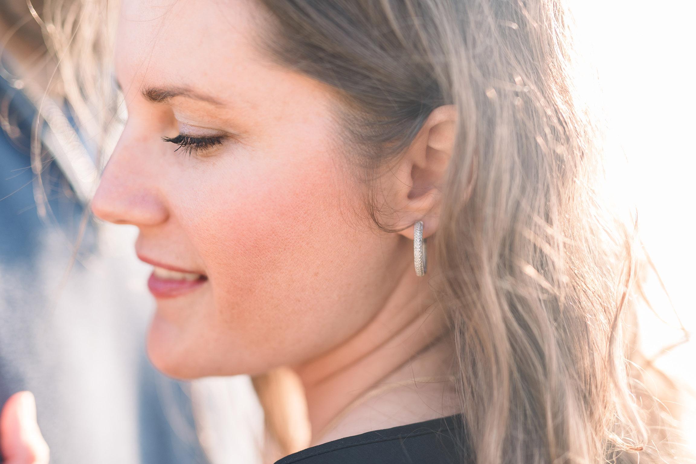 micro-pave-hoop-earrings-made-with-lab-diamonds.jpg