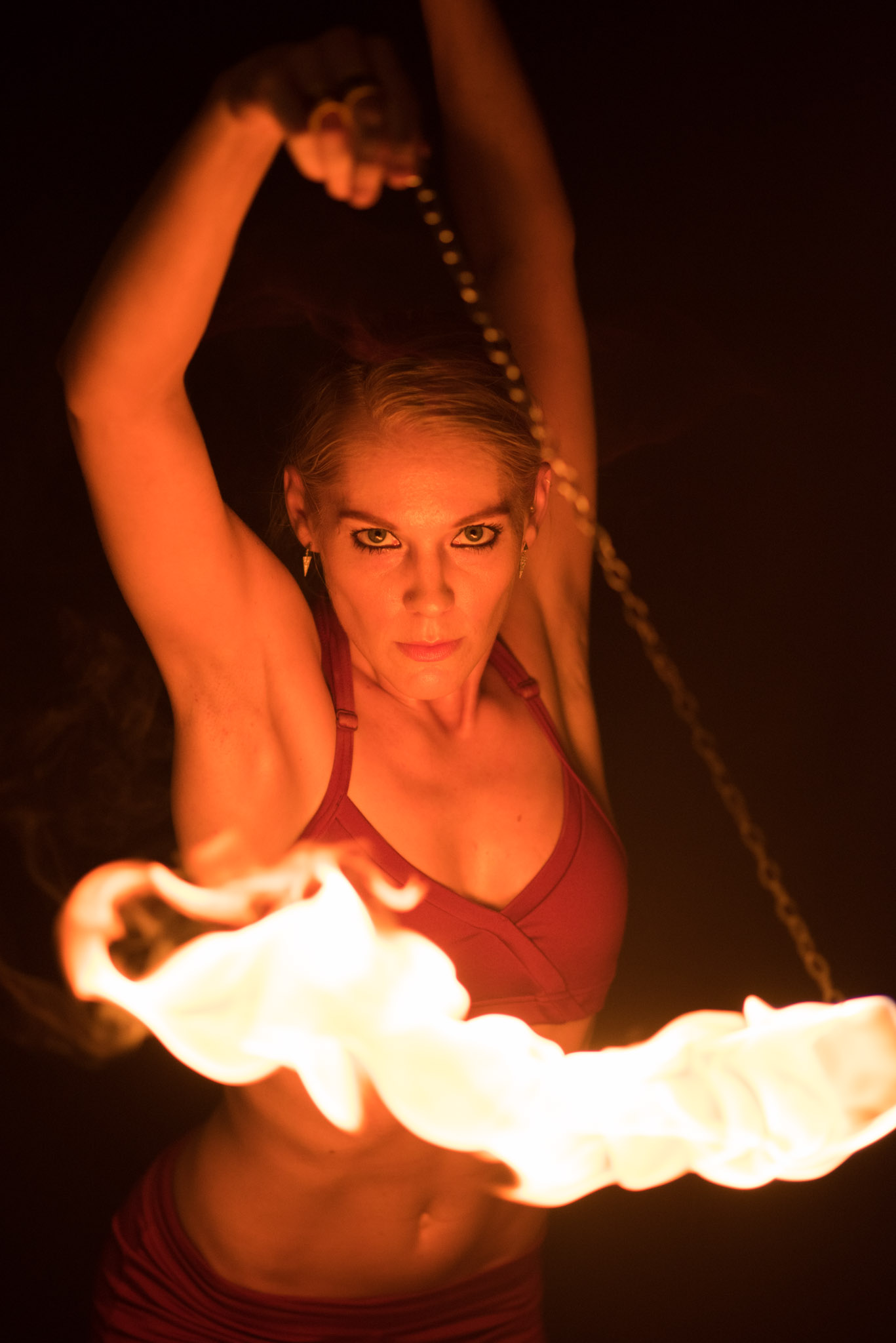 Julie Kostynick fire 2.jpg