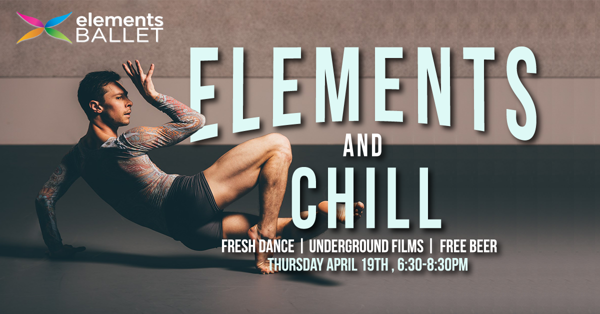 Elements&Chill1.png