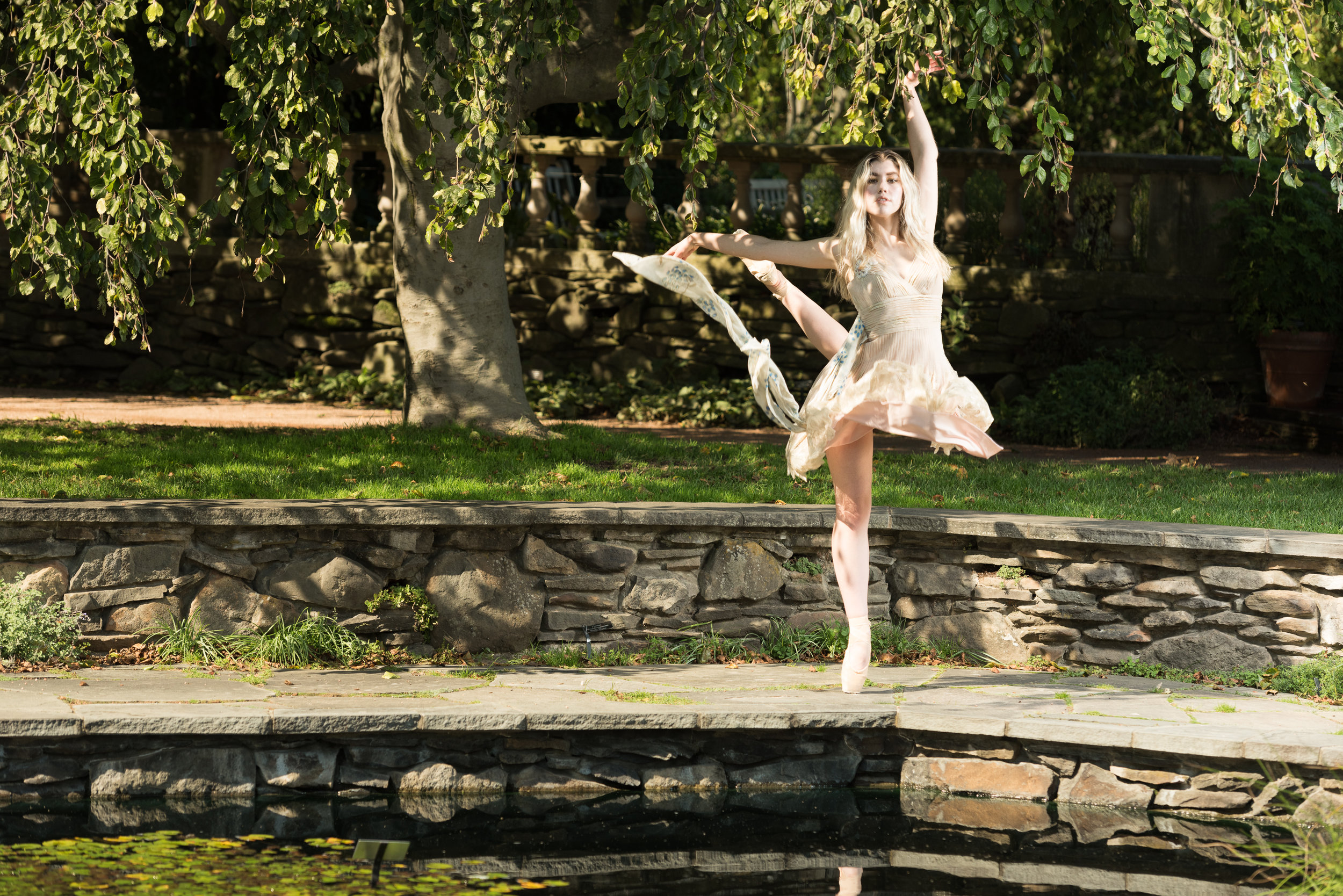 Elements Ballet Dani McGowan by Topher Alexander.jpg