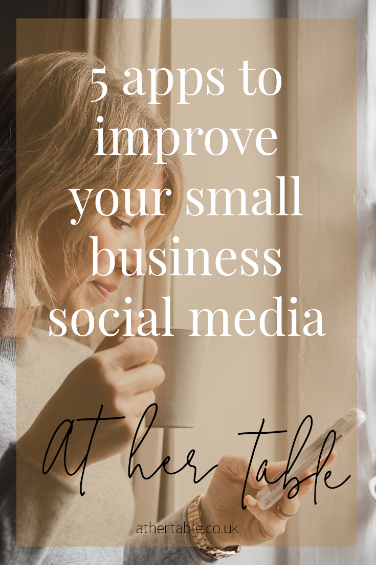 At Her Table 5 apps to help your small business social media12.jpg