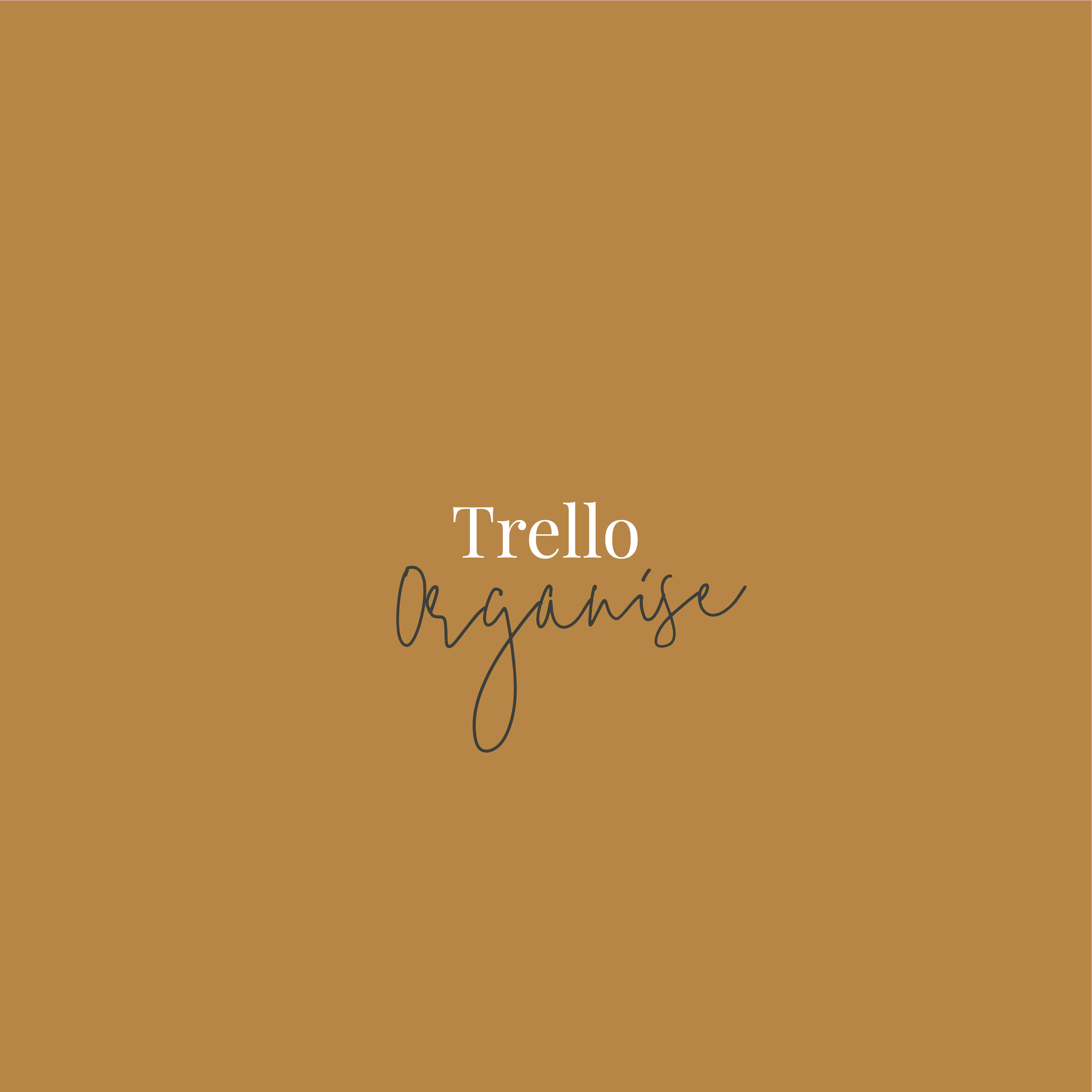 At her table trello organise.png