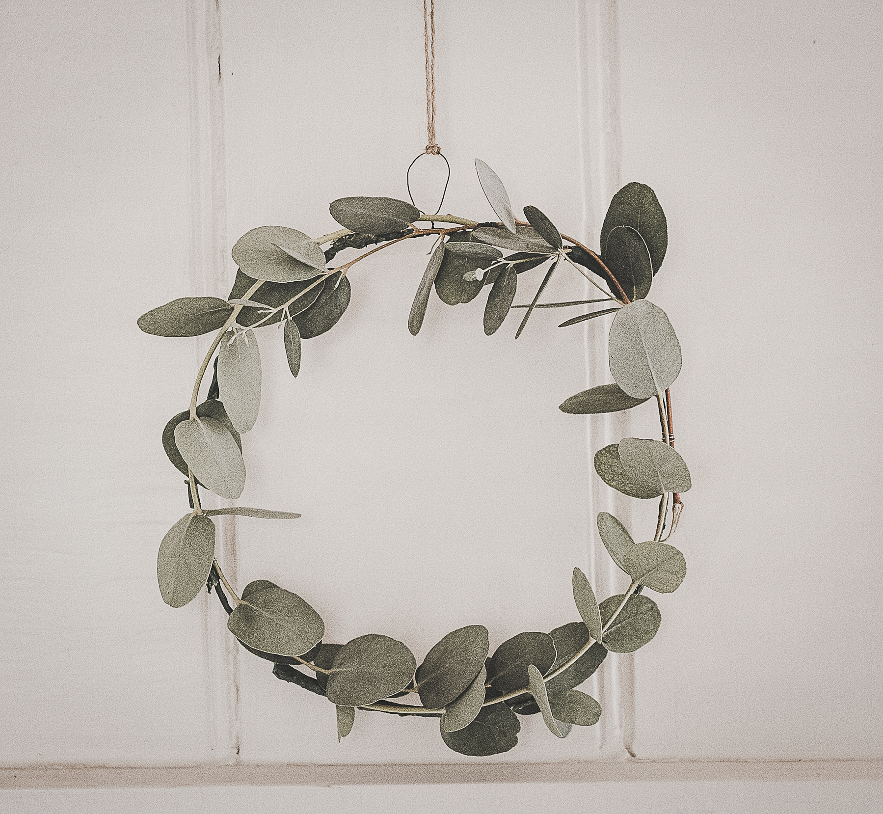 eucalyptus wreath.jpg
