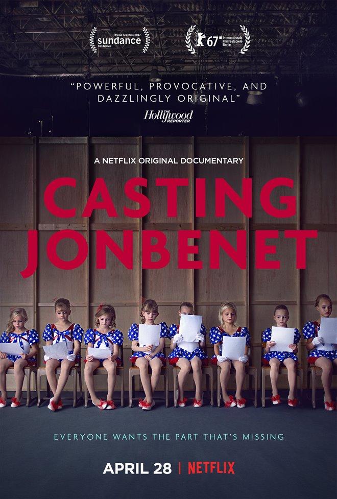 casting-jonbenet-netflix-109014.jpg