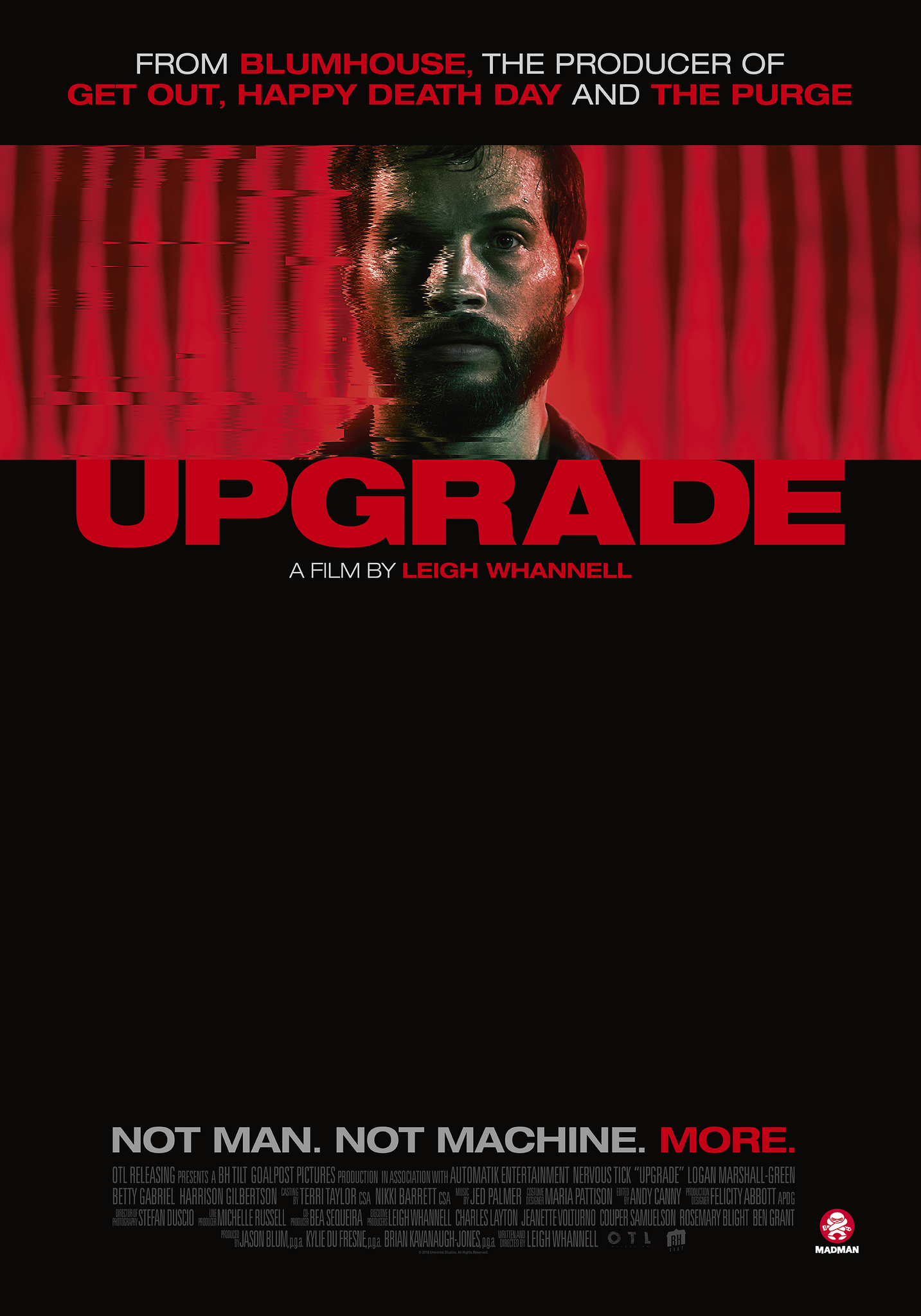 upgrade-poster.png