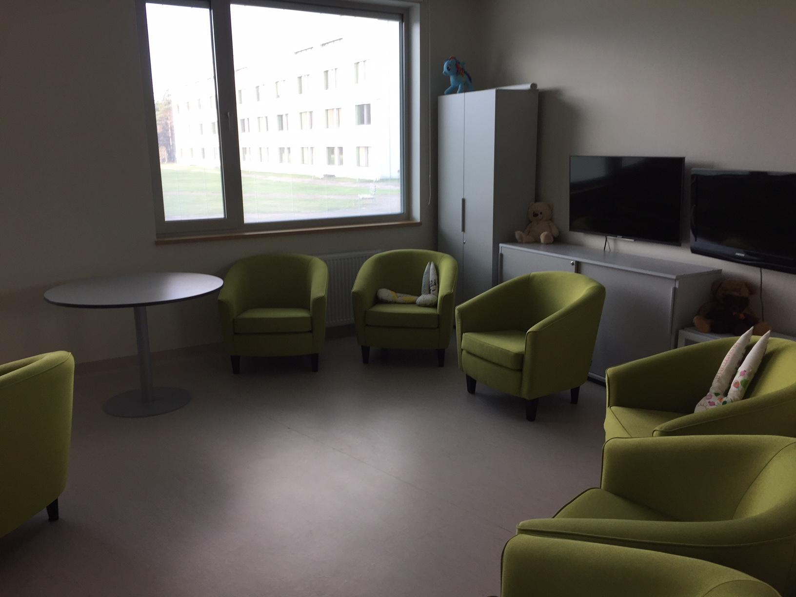 Estonia 6 - hospital.jpg