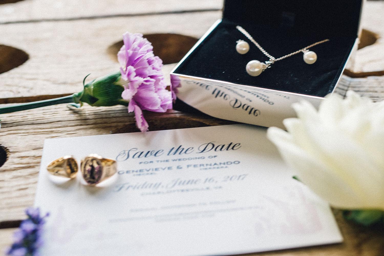 HH-wedding-savethedate.jpg