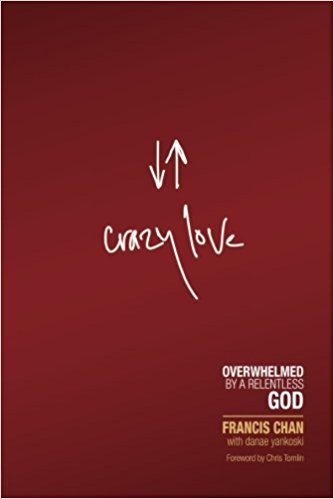Crazy Love.jpg