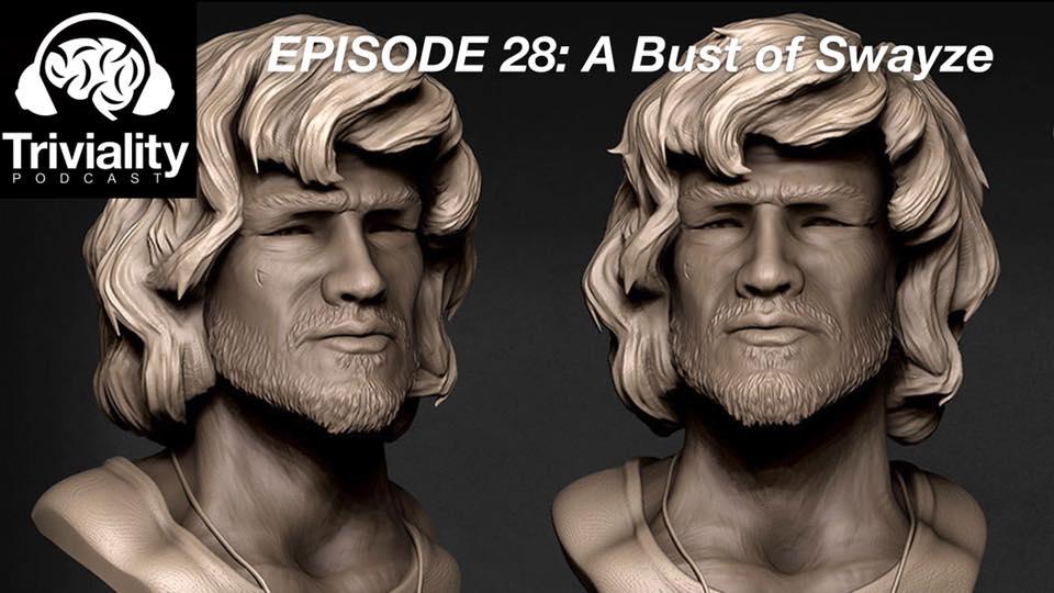 Episode28.jpg