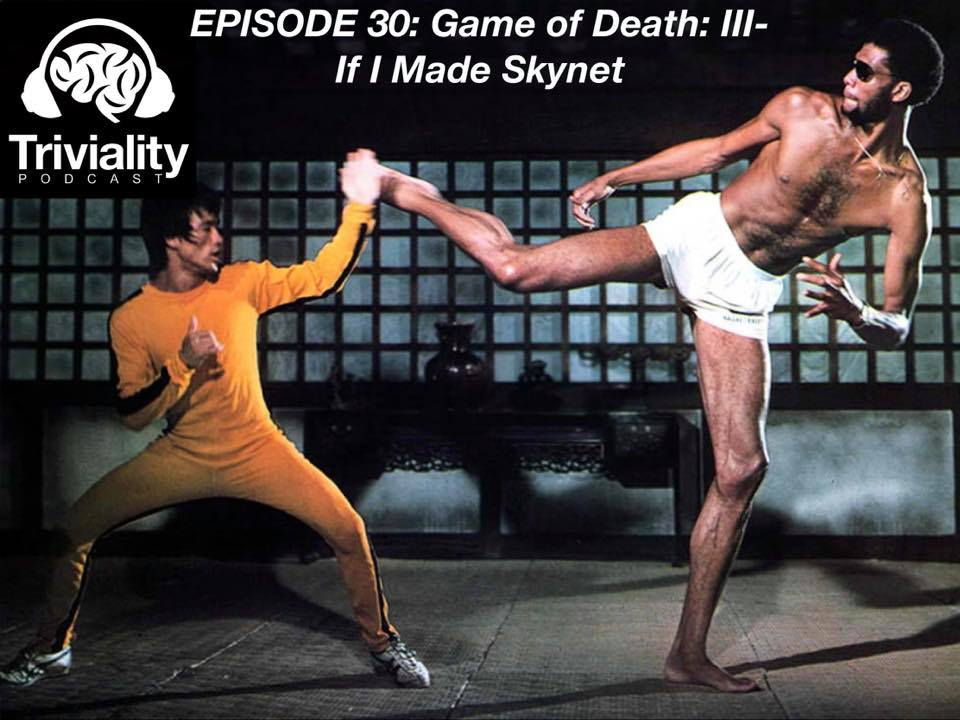 Episode30.jpg