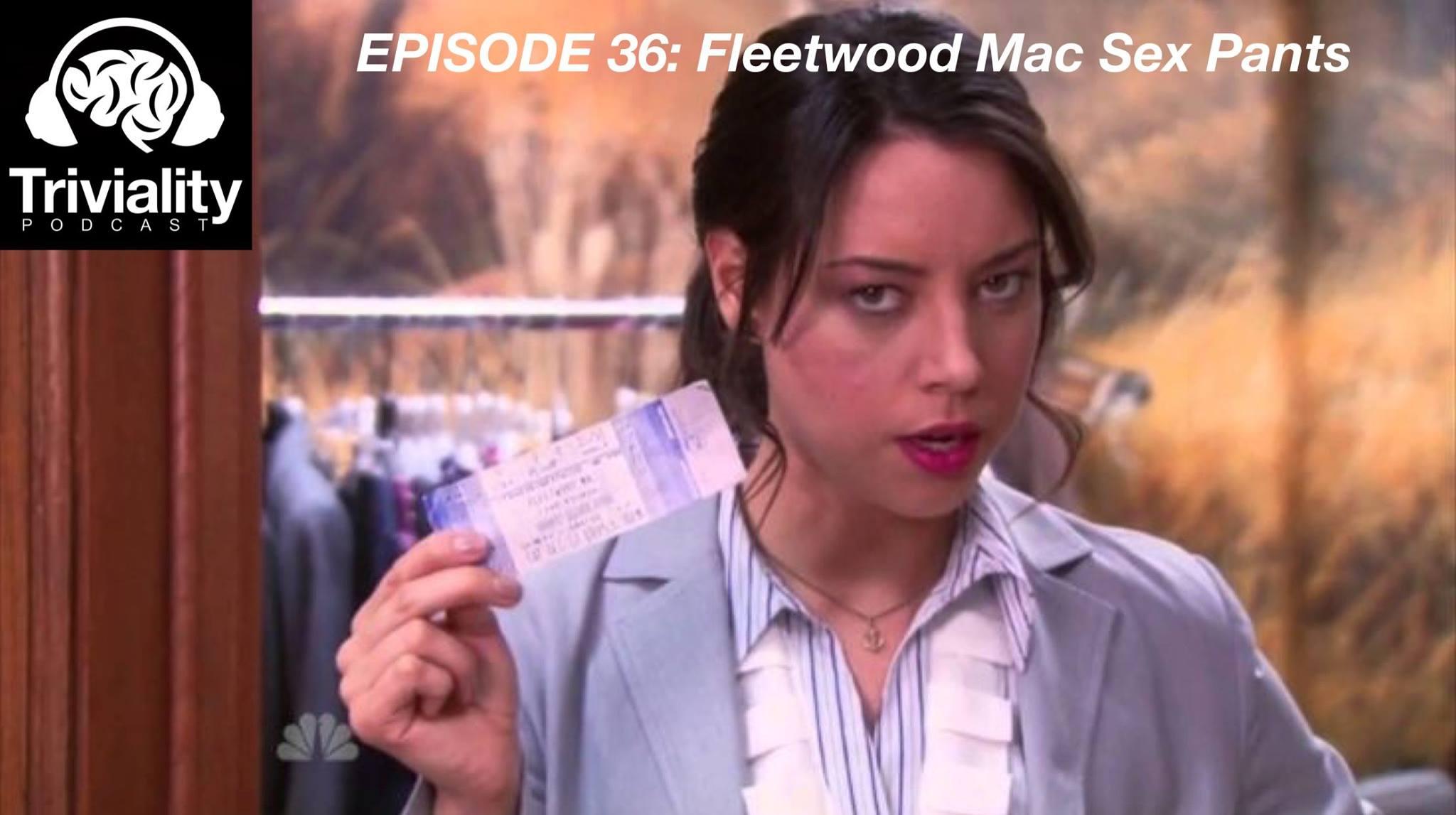 Episode36.jpg