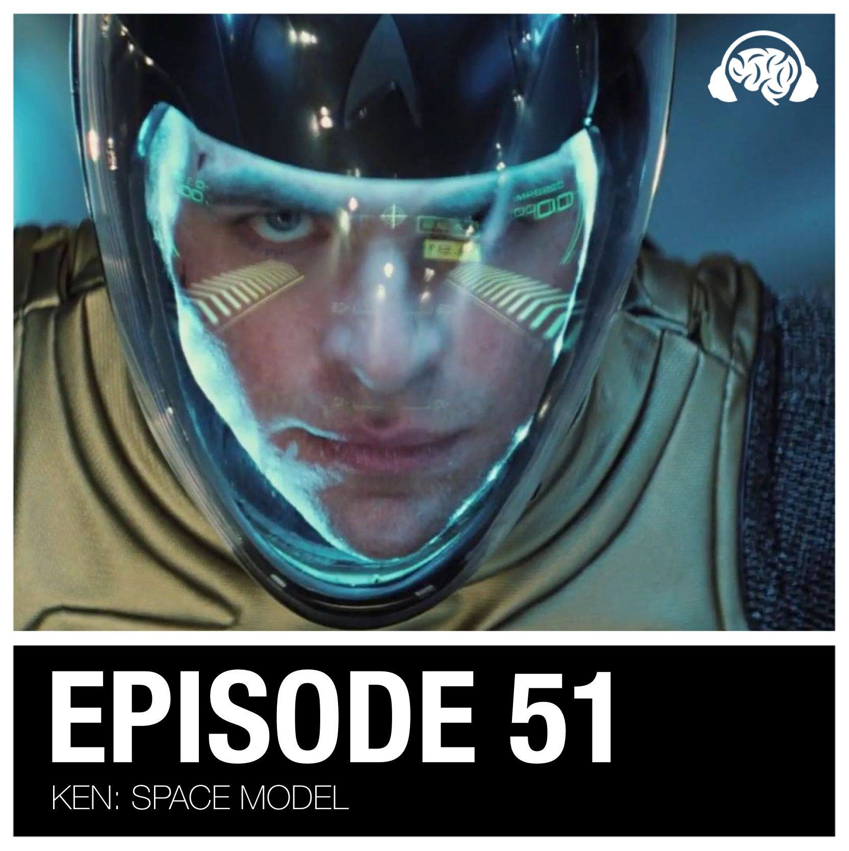 Episode51.jpg