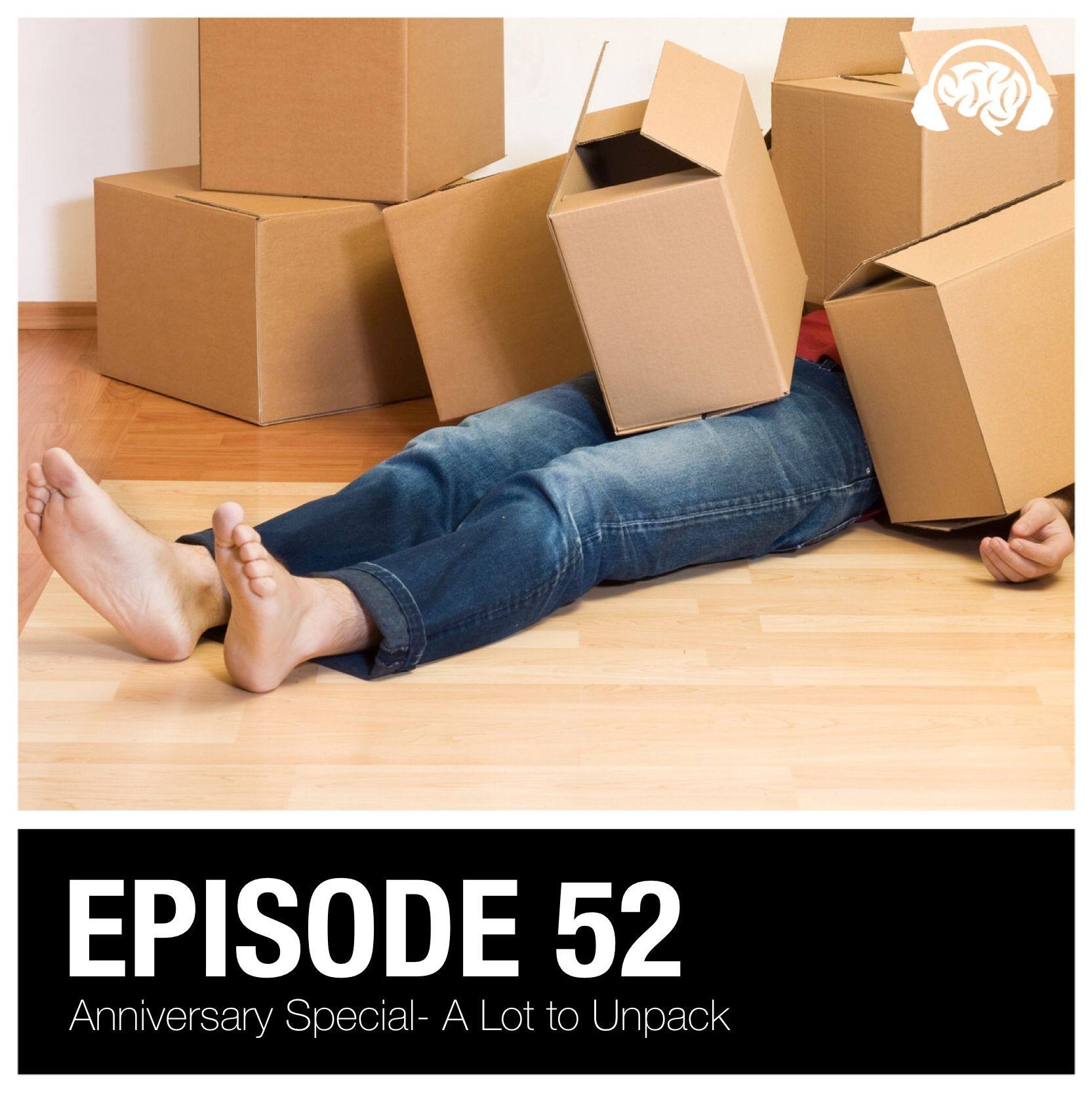 Episode52.jpg