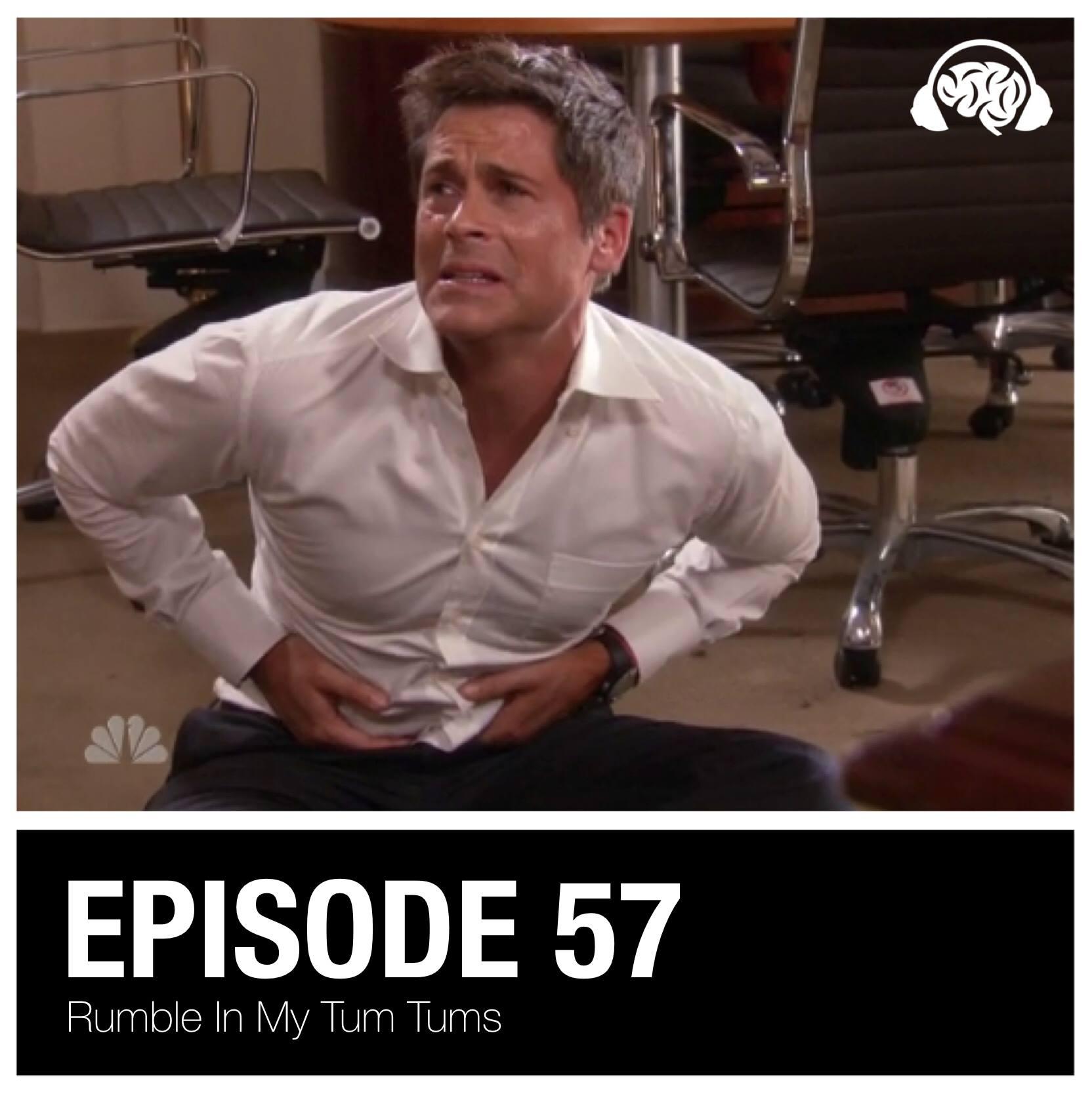 episode57.jpg