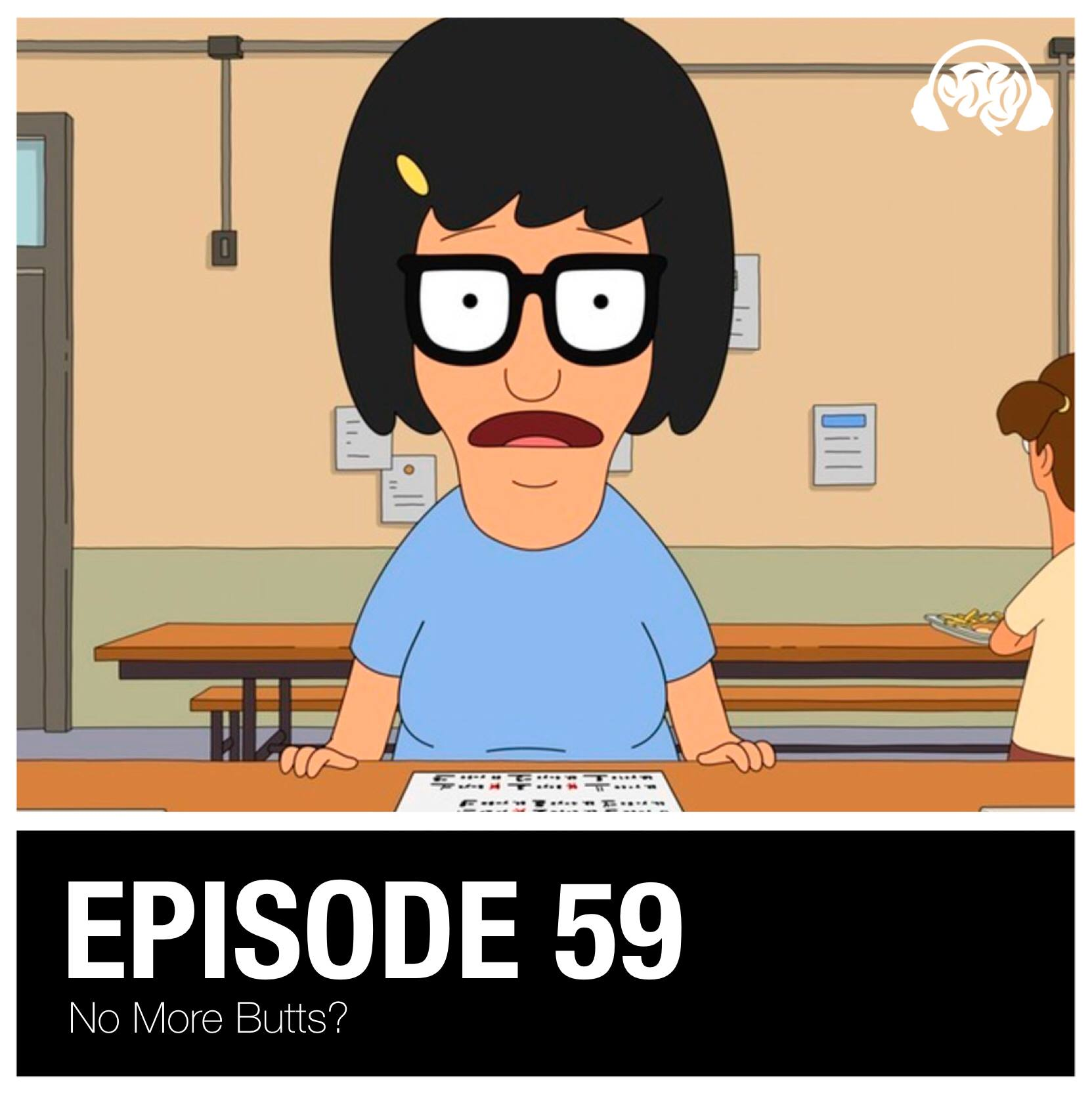 Episode59.jpg