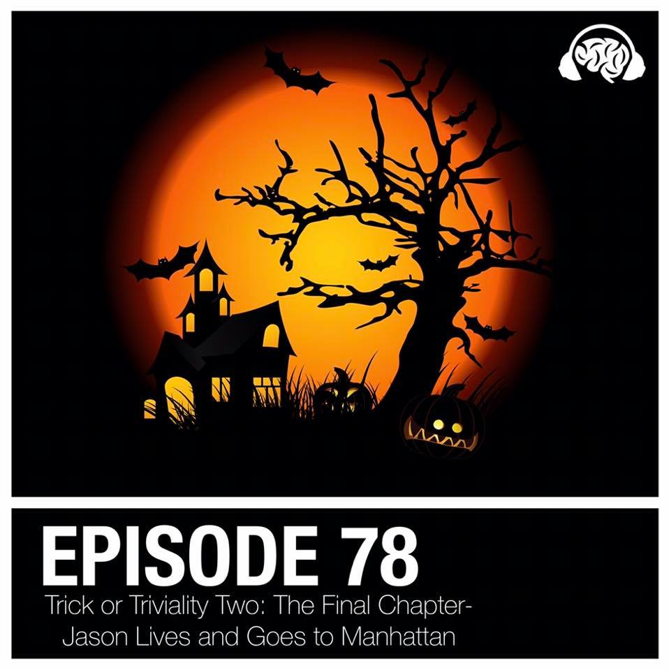 Episode78.jpg