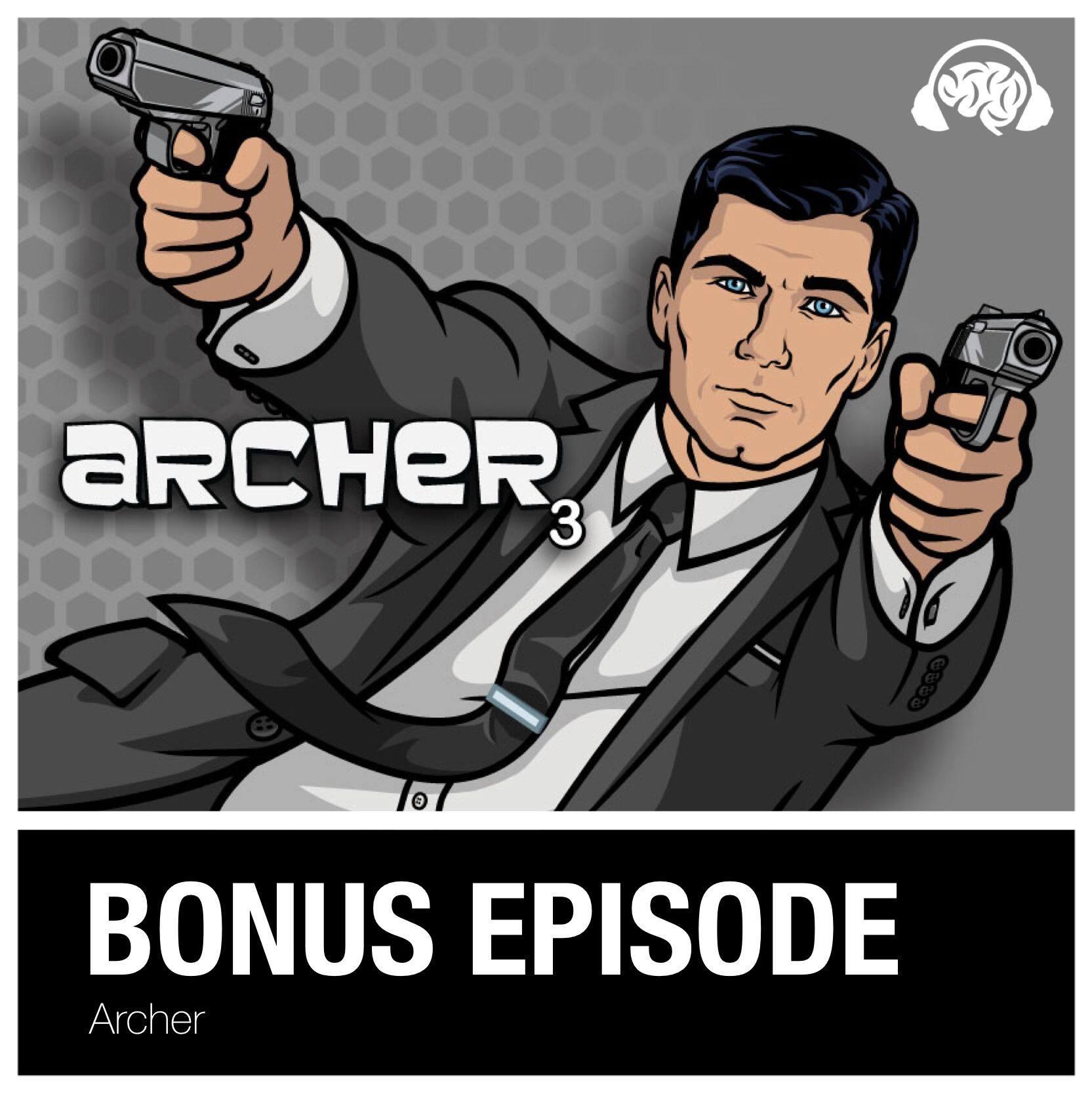 Bonus Archer.jpg