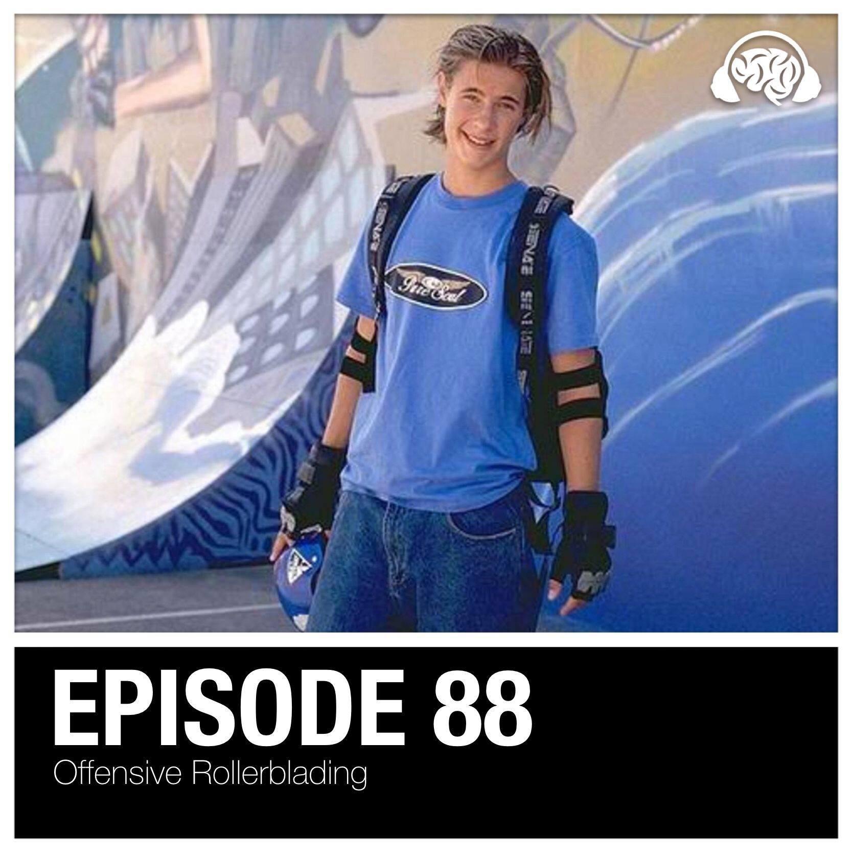 episode88.jpg