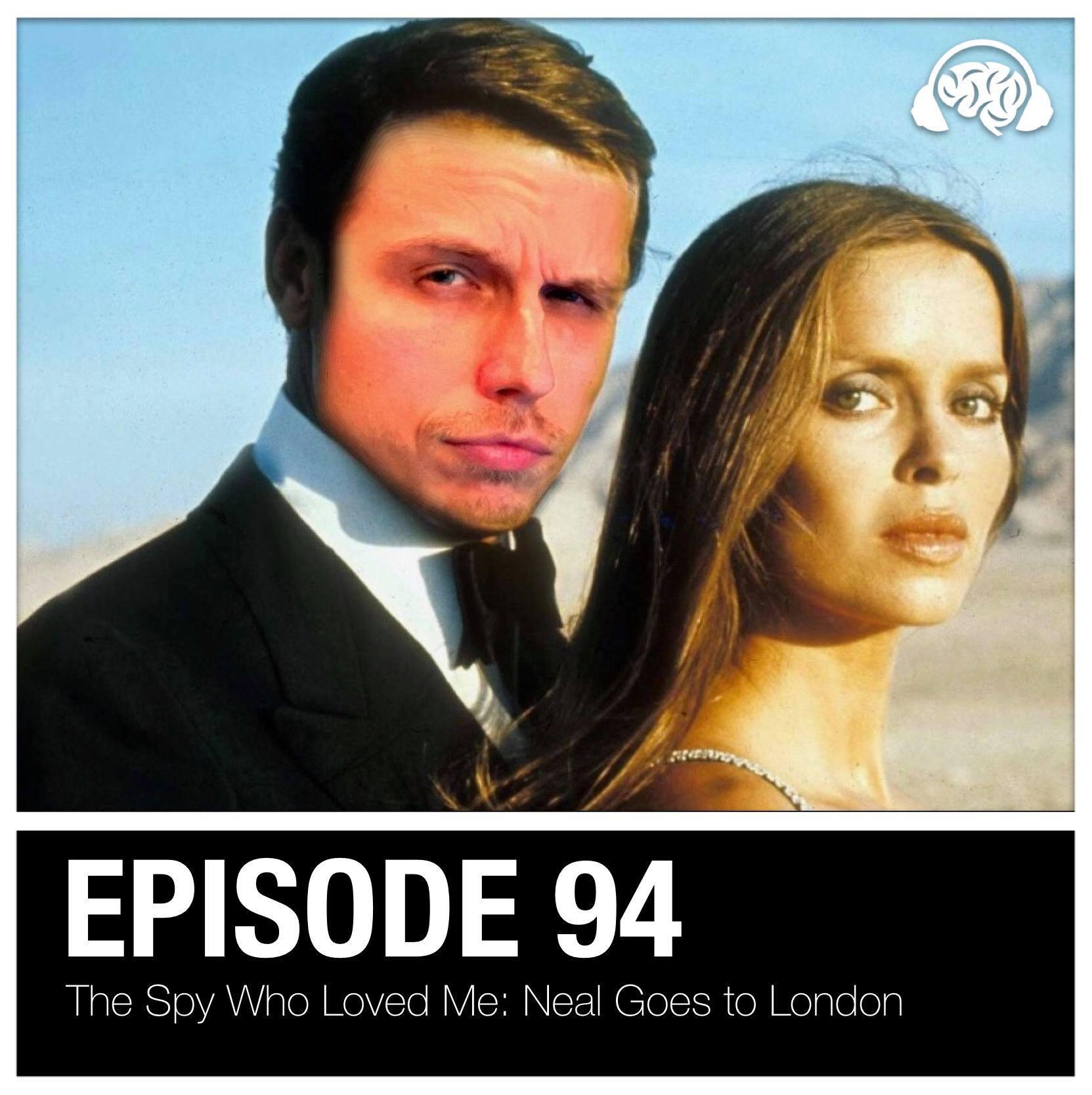 episode94.jpg