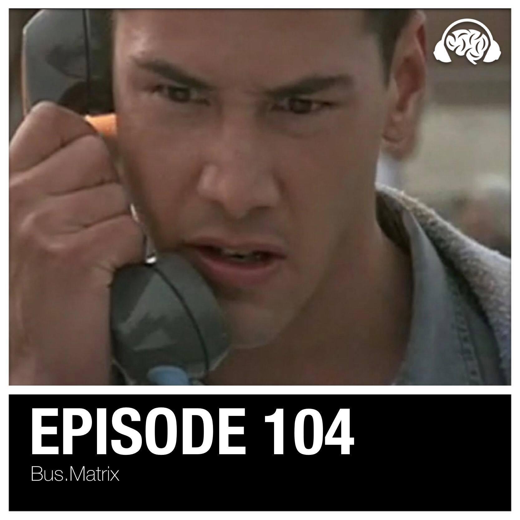 episode104.jpg