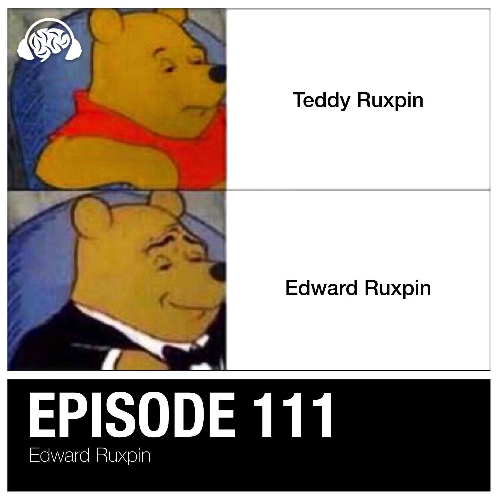 episode111.jpg