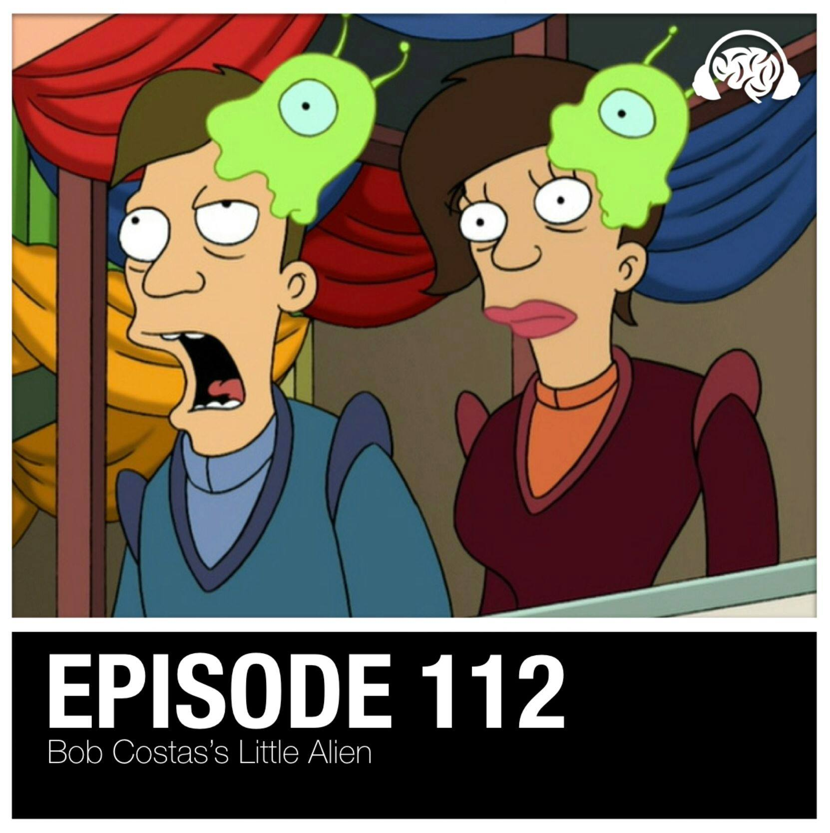 episode112.jpg