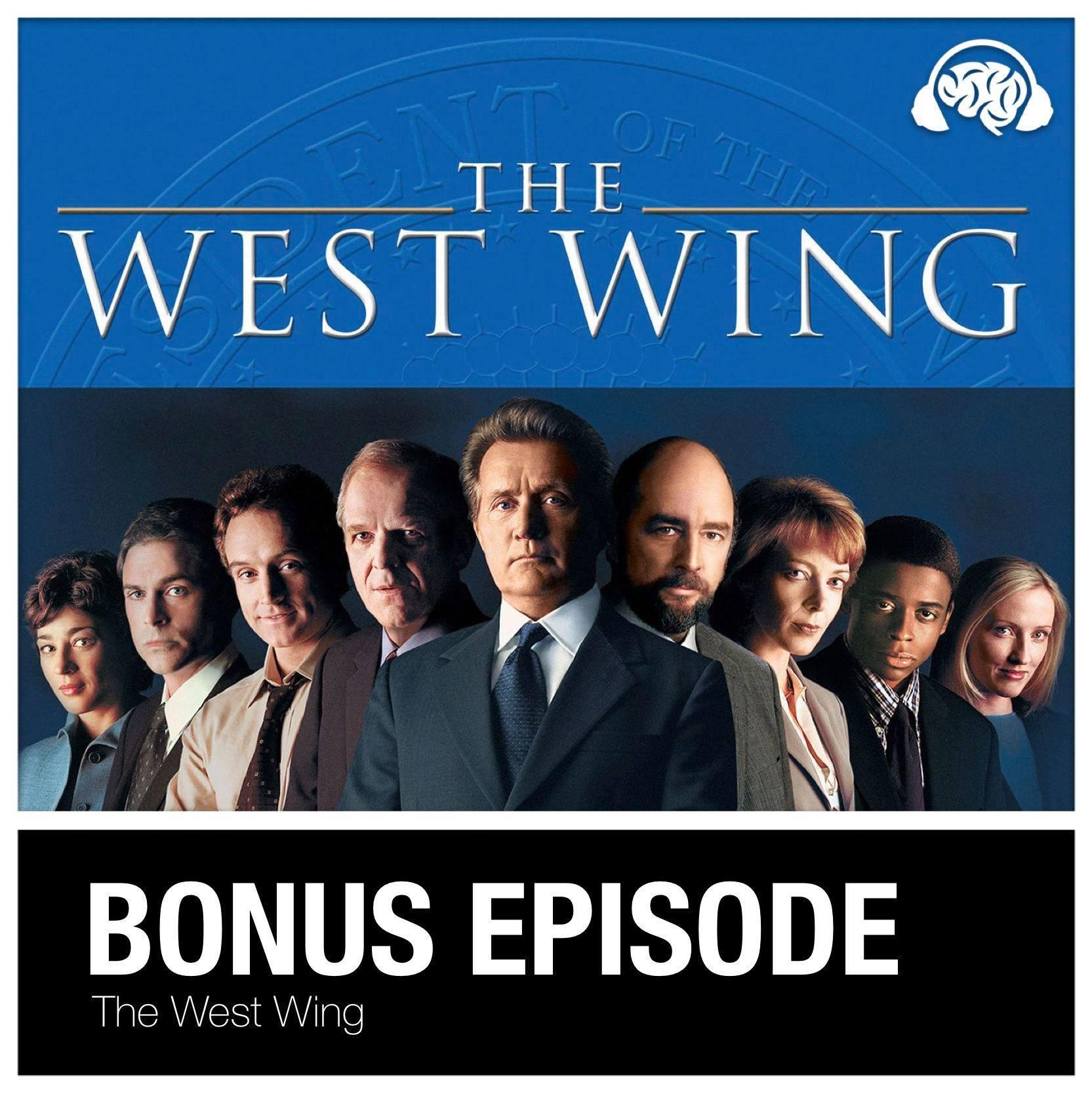 bonuswestwing.jpg