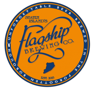 Flagship Brewing Co