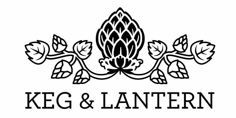 Keg & Lantern Brewing Company