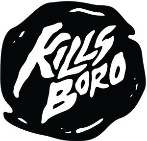 Kills Boro Brewing