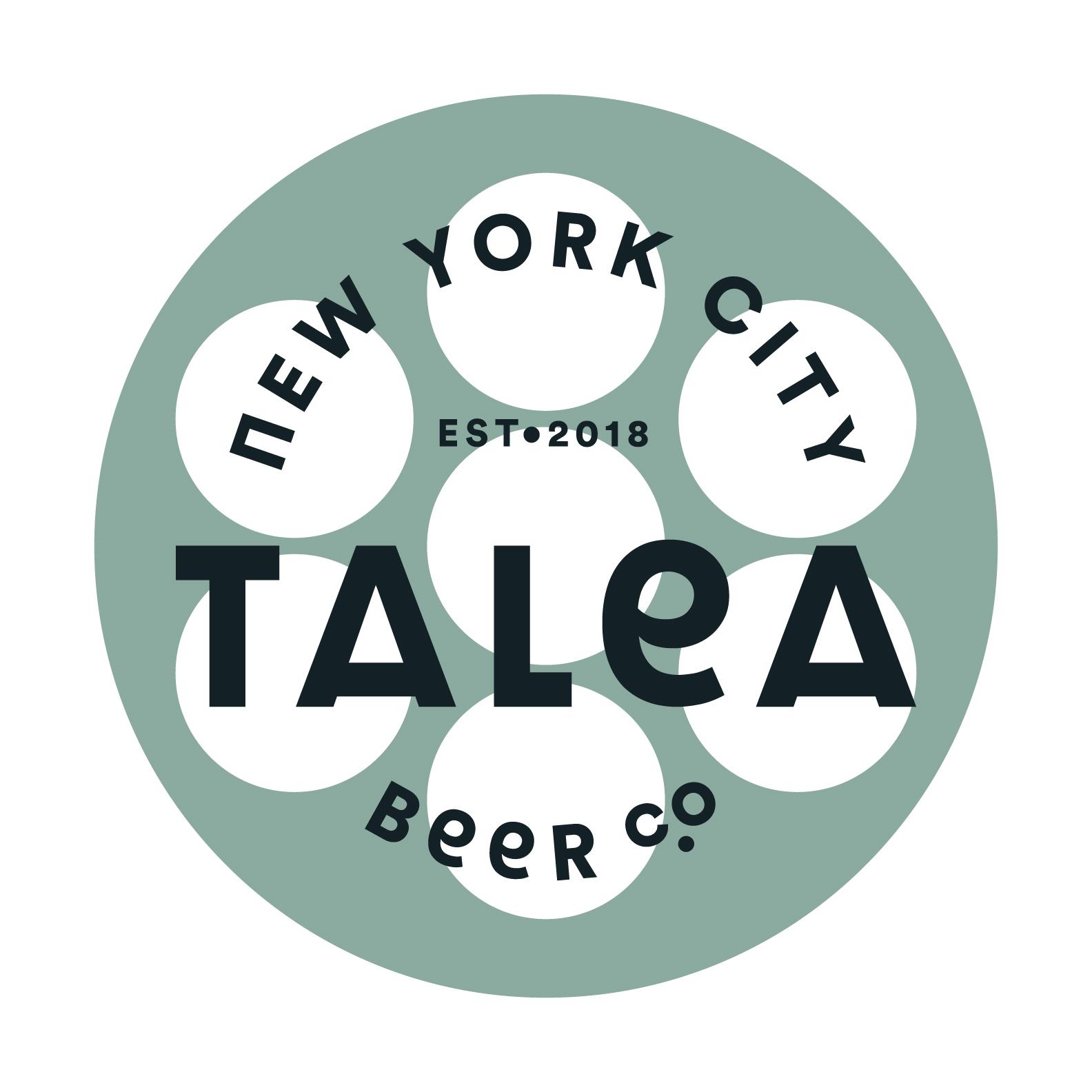 TALEA Beer Co