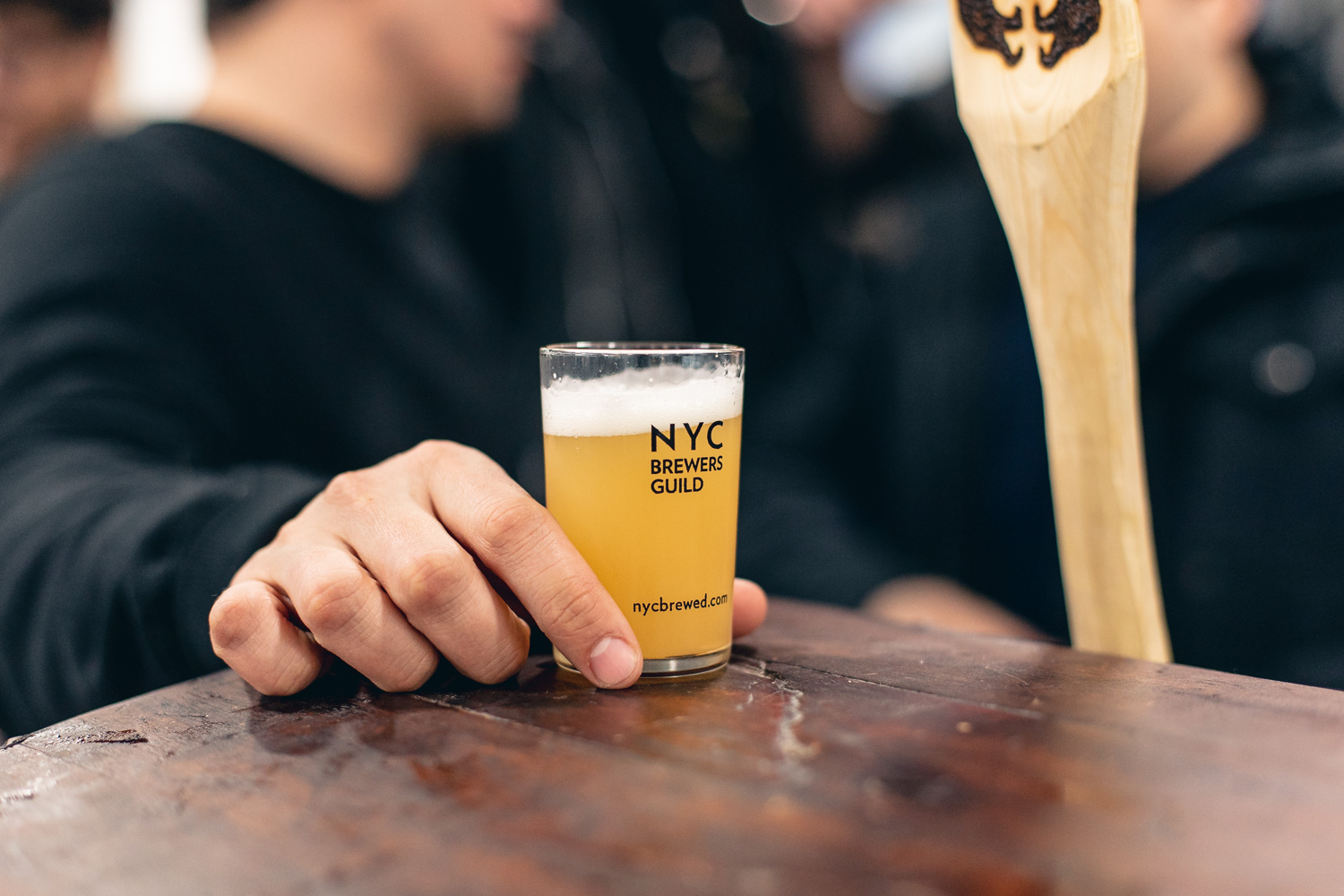 2019_NYC_Brewers_OpeningBash-234.jpg