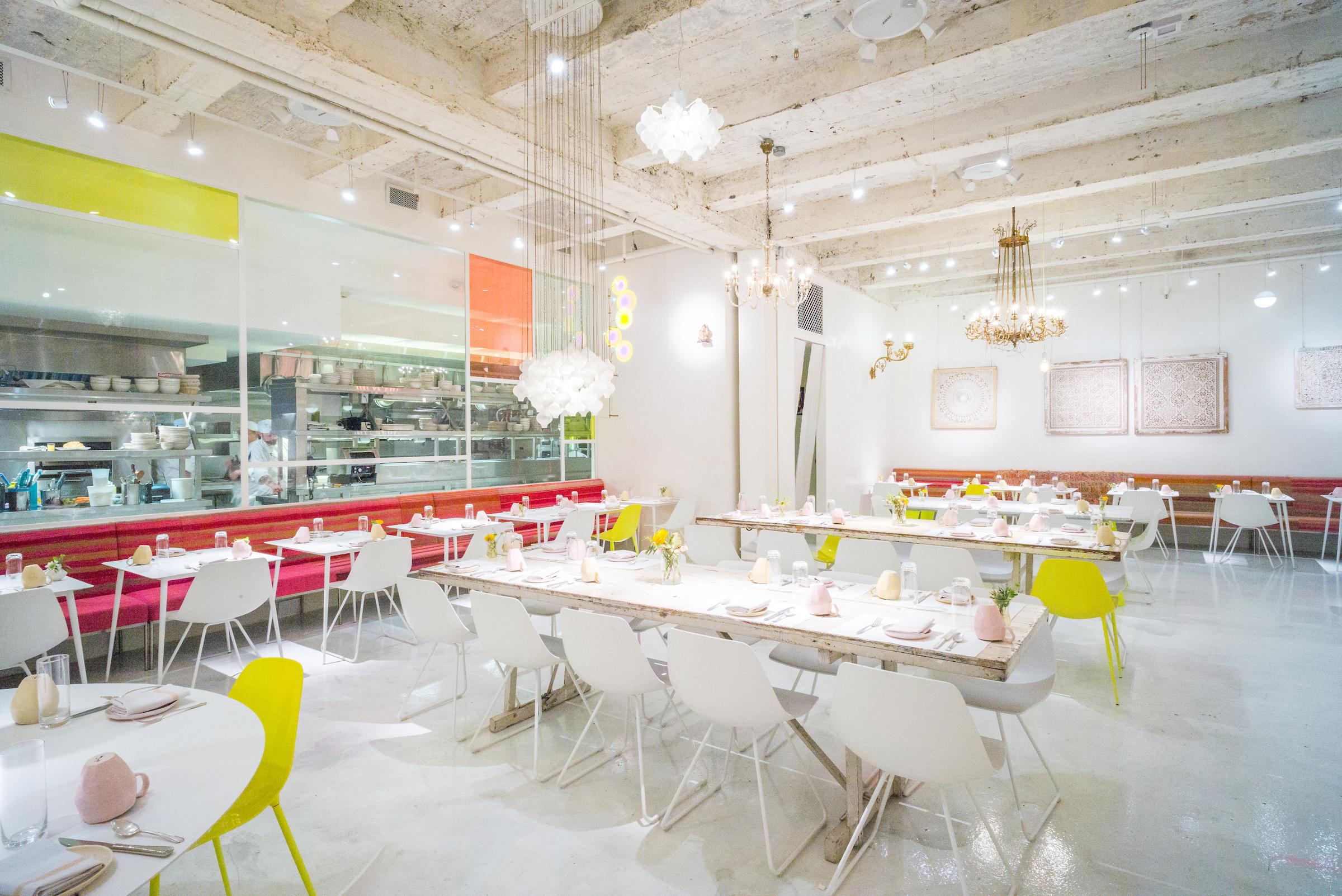 abcv-dining-room.jpg