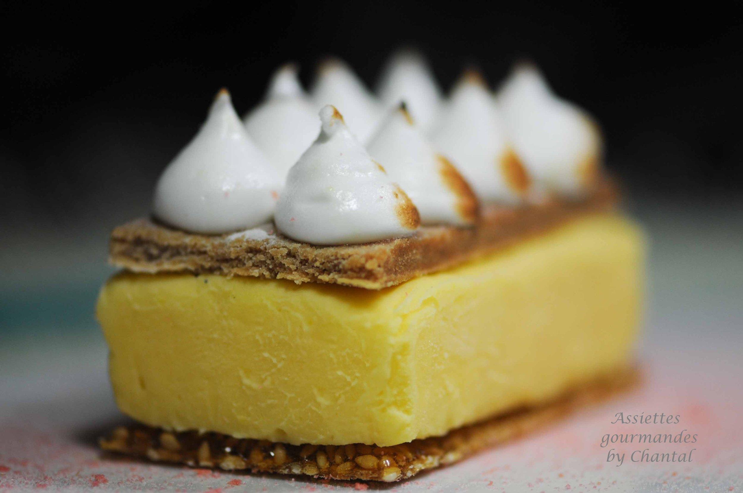 Sitron tarte 1.jpg