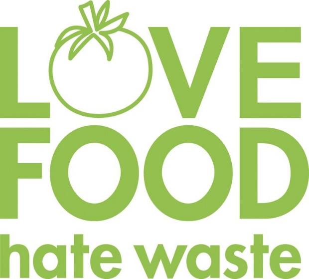 Reuse food.jpg