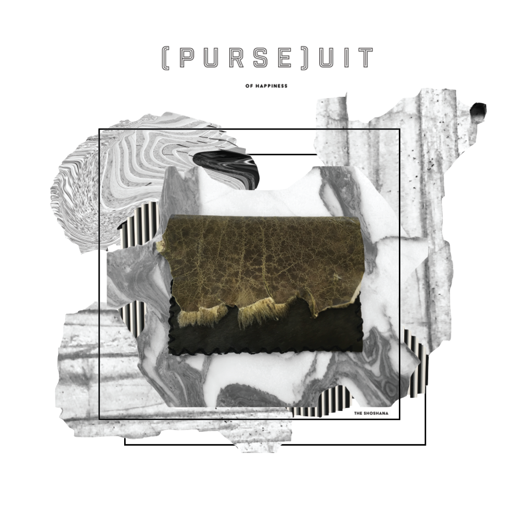 purseuit