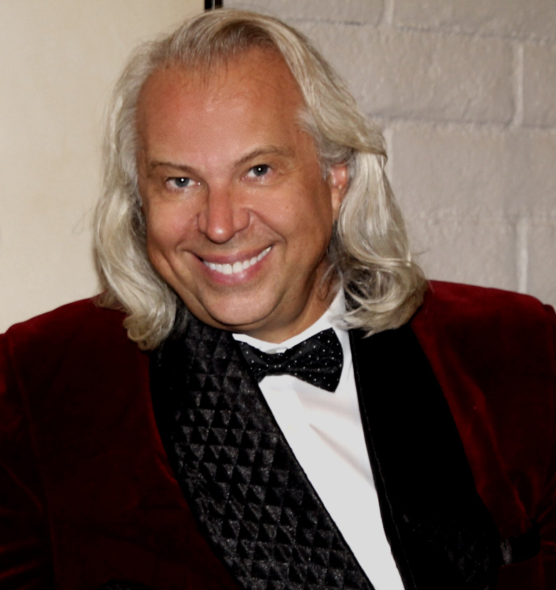 Dale Tyczkowski - Owner / Lead Designer