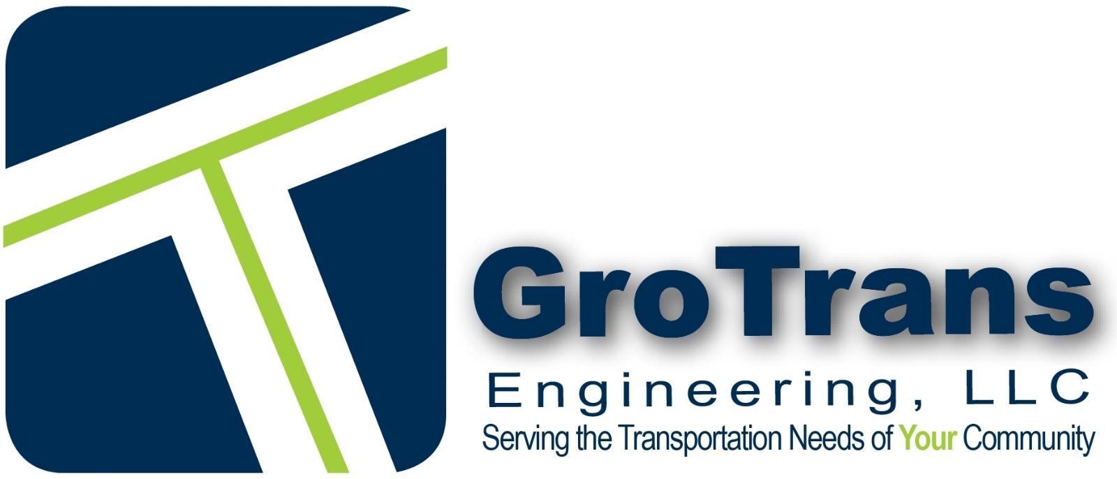 GT Icon.jpg