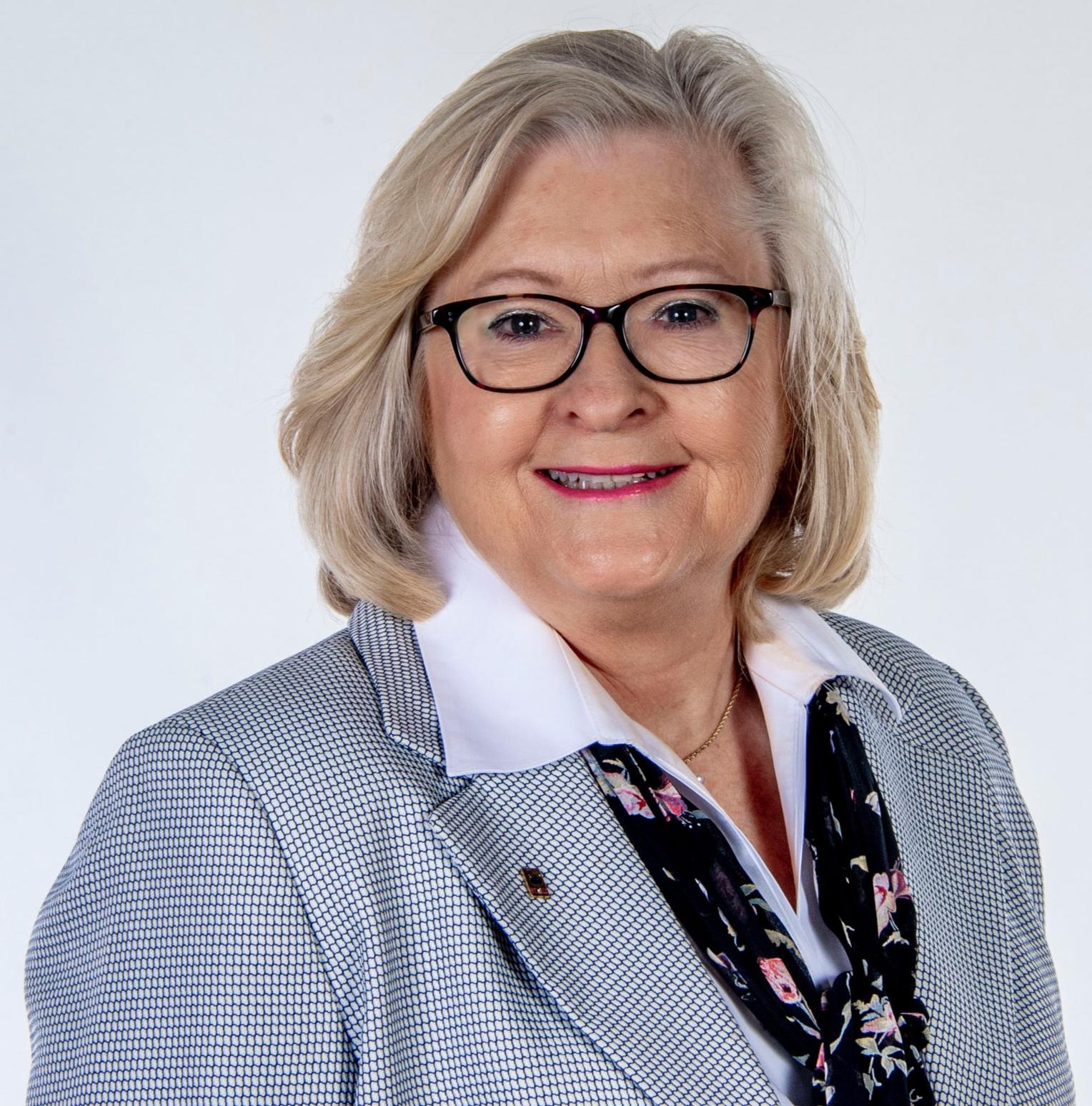 Jenny L. Grote, PE, PTOE, PTP   Founder & Principal of GroTrans Engineering, LLC