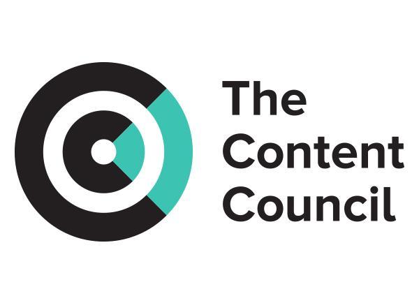 article_detail_slideshow_The_Content_Council_fullsize.jpg