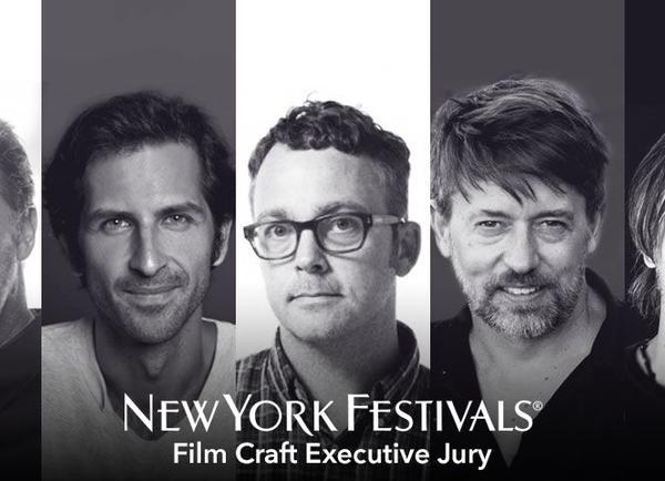 article_detail_slideshow_carousel_image_Film-Craft-Executive-Jury_2_1.jpg